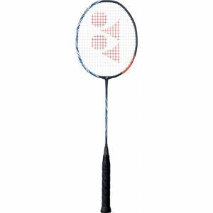 Yonex ASTROX 100 ZZ   - Badmintonová raketa