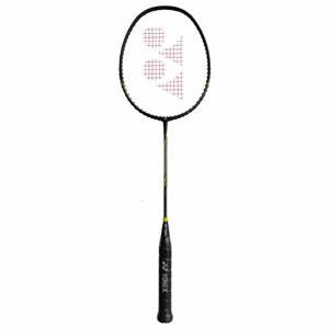 Yonex NANORAY DYNAMIC ZONE  NS - Badmintonová raketa