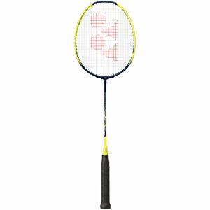 Yonex NanoFlare 370 Speed  NS - Badmintonová raketa
