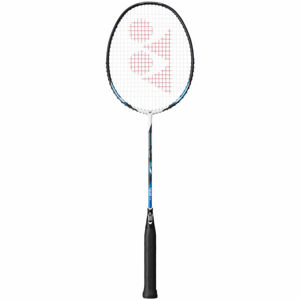 Yonex NANORAY 10 modrá NS - Badmintonová raketa