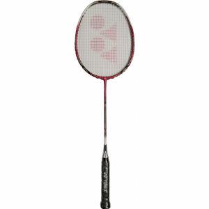 Yonex VOLTRIC 9 NEO   - Badmintonová raketa