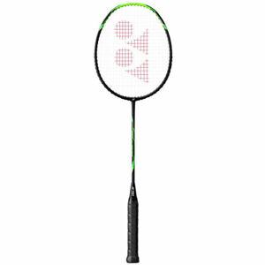 Yonex VOLTRIC POWER CRUNCH   - Badmintonová raketa