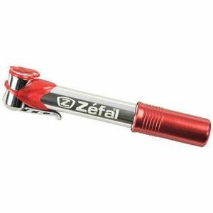 Zefal AIR PROFIL MICRO   - Pumpa na kolo